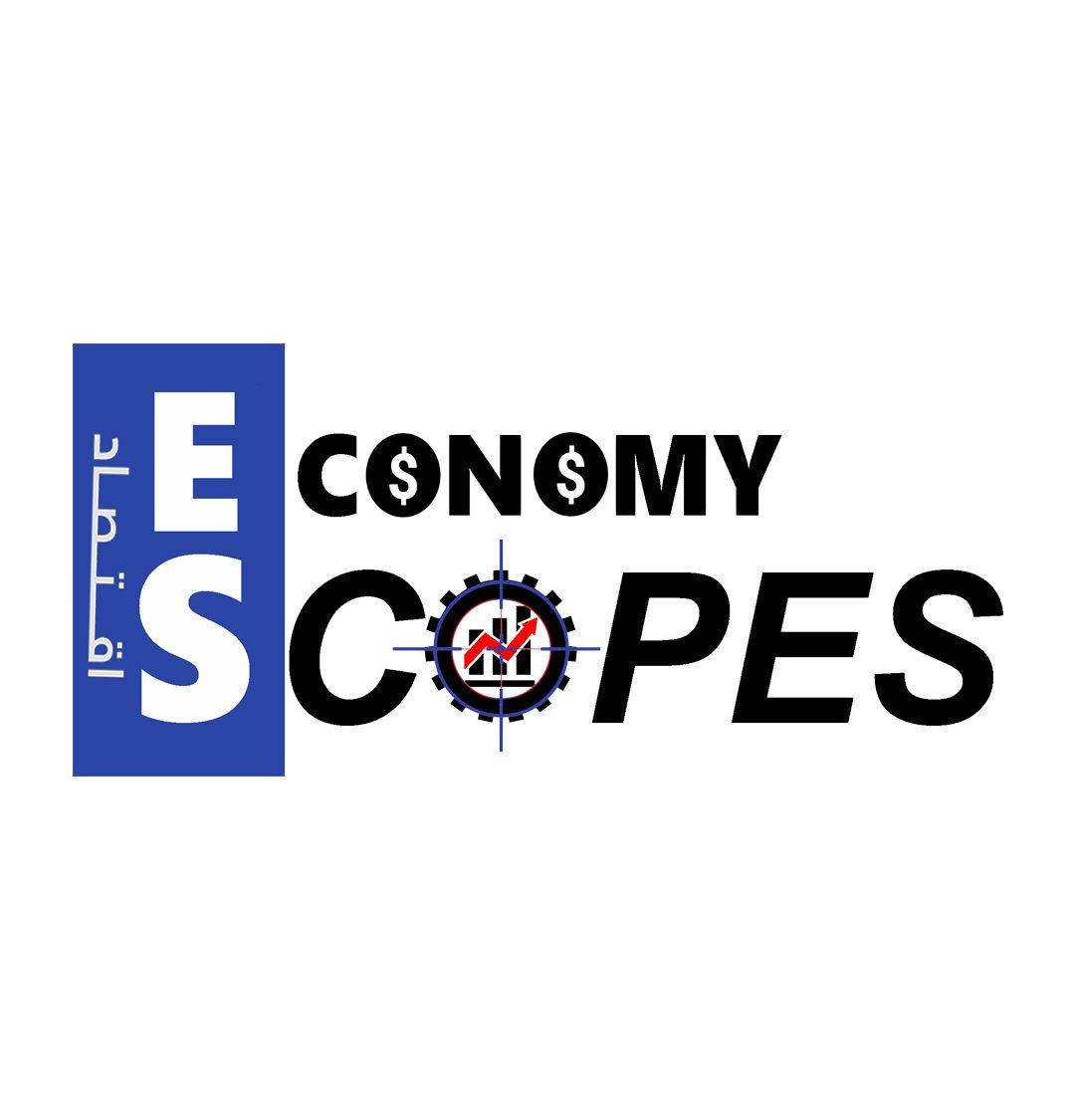 سكوبات عالمية إقتصادية – EconomyScopes